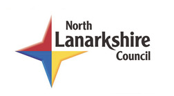 North_lanarkshire_council_signpost1
